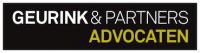 Logo Geurink