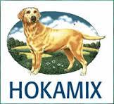 hokamix-logo
